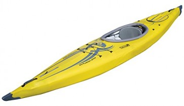 Advanced Elements AirFusion Elite – Kayak unisex