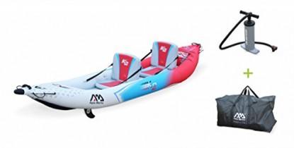 Alice's Garden – Canoe Kayak