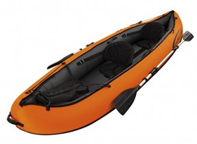 Bestway 65052 – Kayak Hinchable Hydro-Force Ventura