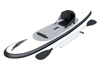 Bestway 65054 – Tabla Paddle