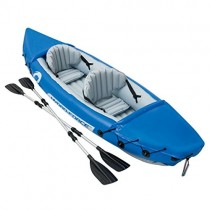 Bestway Kayak hinchable Lite Rapid X2
