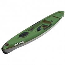 BIC Fishing de Java de Sit on Top