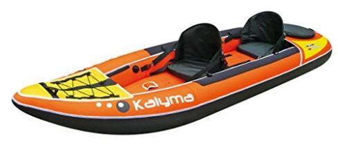 Bic Kalyma – Kayak hinchable