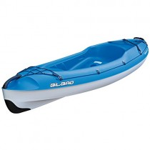 Bic Surfboards Kayak