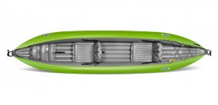 Gumotex Kayak Hinchable Twist 2