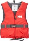 Helly Hansen Sport II Chalecos salvavida, Unisex Adulto