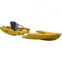 Kayak Desmontable TEQUILA GTX solo