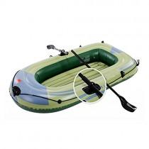 Kayak Gonfiabile,Adventure Kayak,Canoismo,canoa