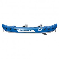 Kayak Hinchable Bestway Hydro-Force Lite-Rapid X2