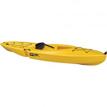 Kayak modulable Scout