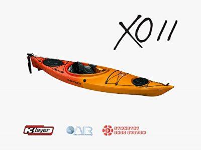 Kayak XO 11