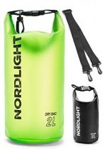 Nordlight – Funda/bolsa impermeable para mantener tus objetos secos