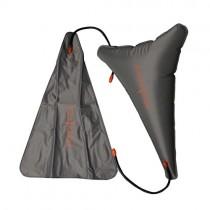 Oru Kayak Oru – Juego de 2 Bolsas flotantes