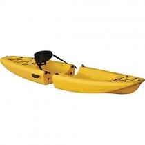Point 65 Kayak modulable