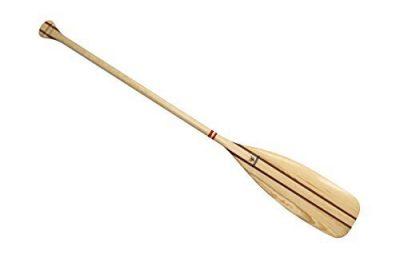 polport madera Canoa Paleta pino caoba 120cm
