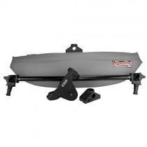 Scotty Kayak Estabilizador Sistema
