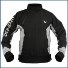 Seagull Azure Impermeable Spray Top/Vela, yate, Canoa, Kayak Chaqueta XL
