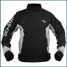 Seagull – Chaqueta impermeable, ideal para ir en vela, canoa o kayak, talla M