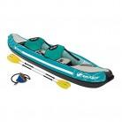 Sevylor Kayak Madison