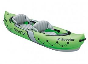 Sevylor Tahiti (2 P) – Kayak