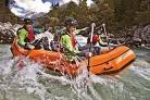 Stabielo Productos – Manguera Barcos – Gumotex – R 400 – Racing