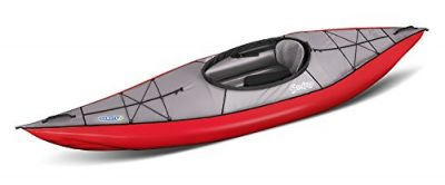 Stabielo Productos® – Manguera Barcos – Manguera Kayak Swing 1