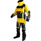 Typhoon 2017 Mens PS330 Kayak/Ocean Drysuit
