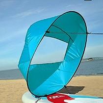 Vela para Kayak, Kayak Vela Paddle 42 Pulgadas