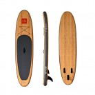VIO SUP Upright Surfboard