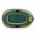 YUAN JIAN-Kayaks Barco De Goma, Barco De Pesca Inflable